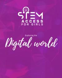 Exploring Digital Literacy